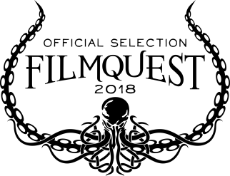 FilmQuest Selection laurel.png