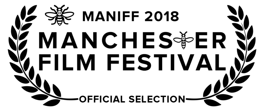 MANIFF-Laurel-2018-Black-Official-Selection