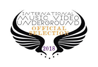 pmvu-laurel-selection-2018